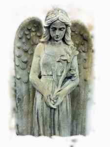 Angelic Senses Reiki