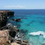 Ocean Breeze Reiki Empowerment