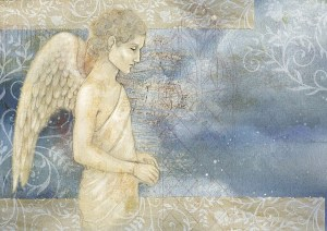 Angelic Empowerments Reiki