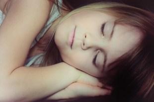 Good Sleep Empowerment