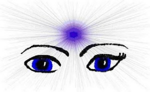 Indigo Light Empowerment
