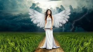 Angel Guides Empowerment