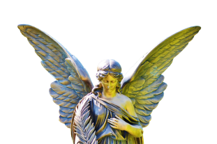 Money Angel Reiki Attunement