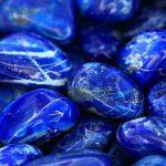 Angelic Lapis Lazuli Essence
