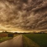 Tempest Reiki