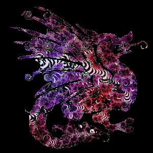 Dragon Energies