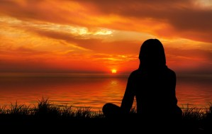 How to receive a distant reiki attunement