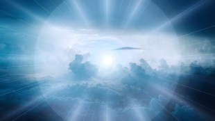 Communication with Spirit Guides, Angels and Totem Animals Lightwork