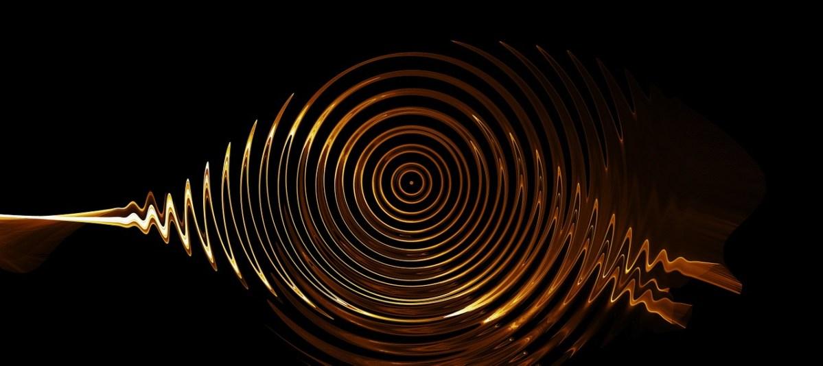 High Protection Circle Reiki
