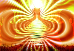 Intuition and Enorasis Empowerment