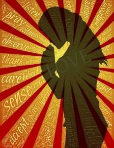 Expanding Gratitude Reiki Empowerment