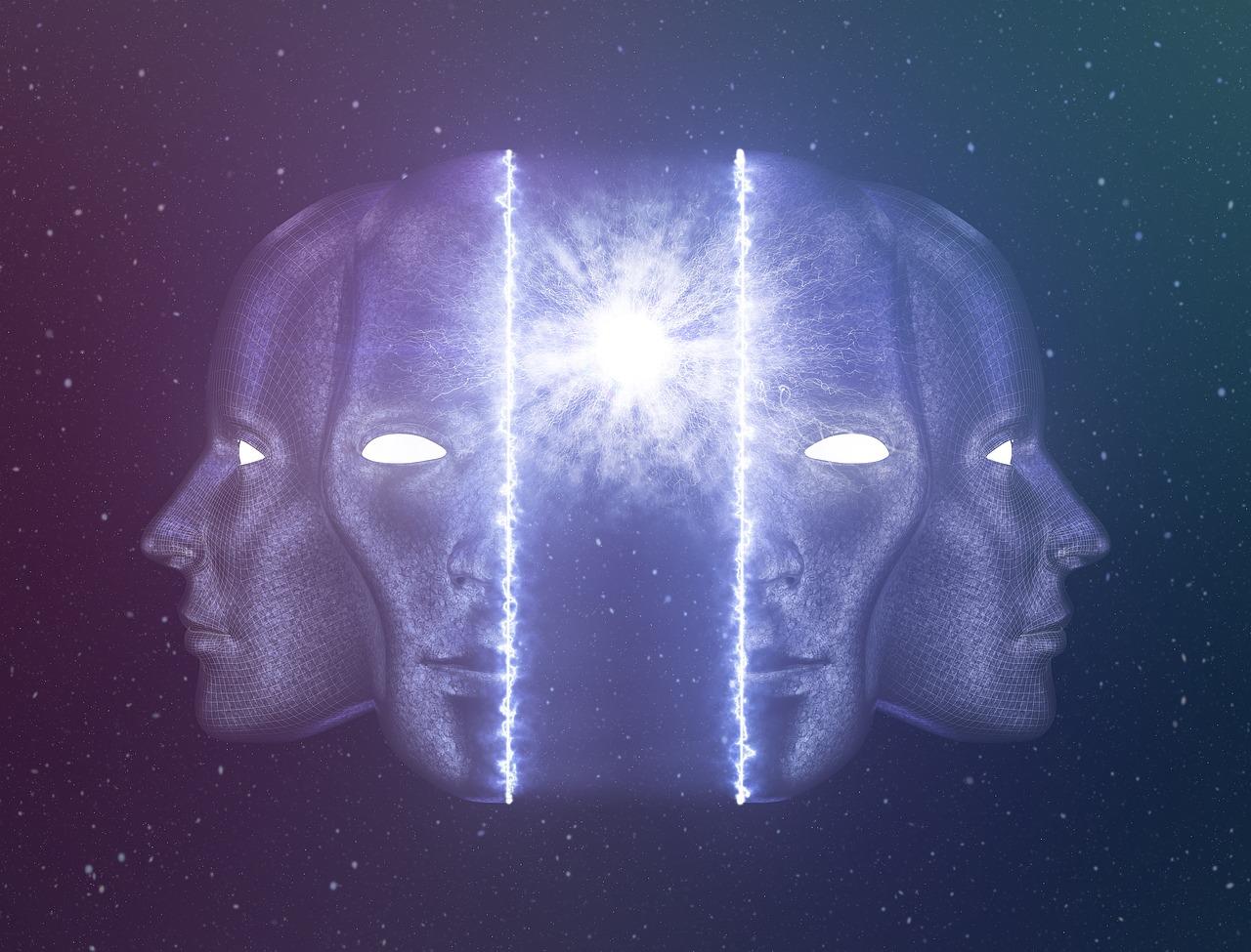 Inner Eye Empowerment