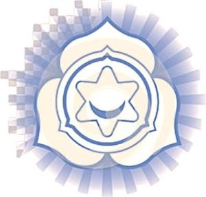Higher Heart Chakra Flush