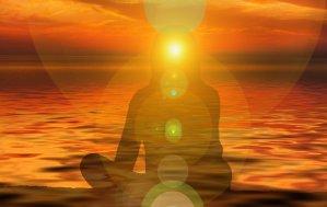 Deep Healing Reiki Attunement