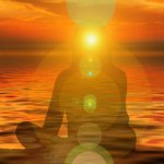 Deep Healing Reiki Attunement