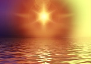 What will I feel during a distant Reiki attunement?