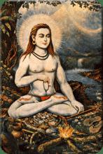 Baba Siri Chand Harmony Empowerment