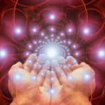 Reiki For Troubled Times