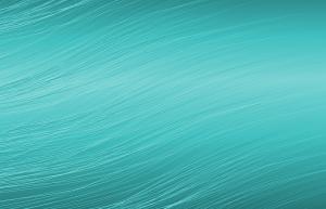 Cleansing Aqua Energy Essence Attunement