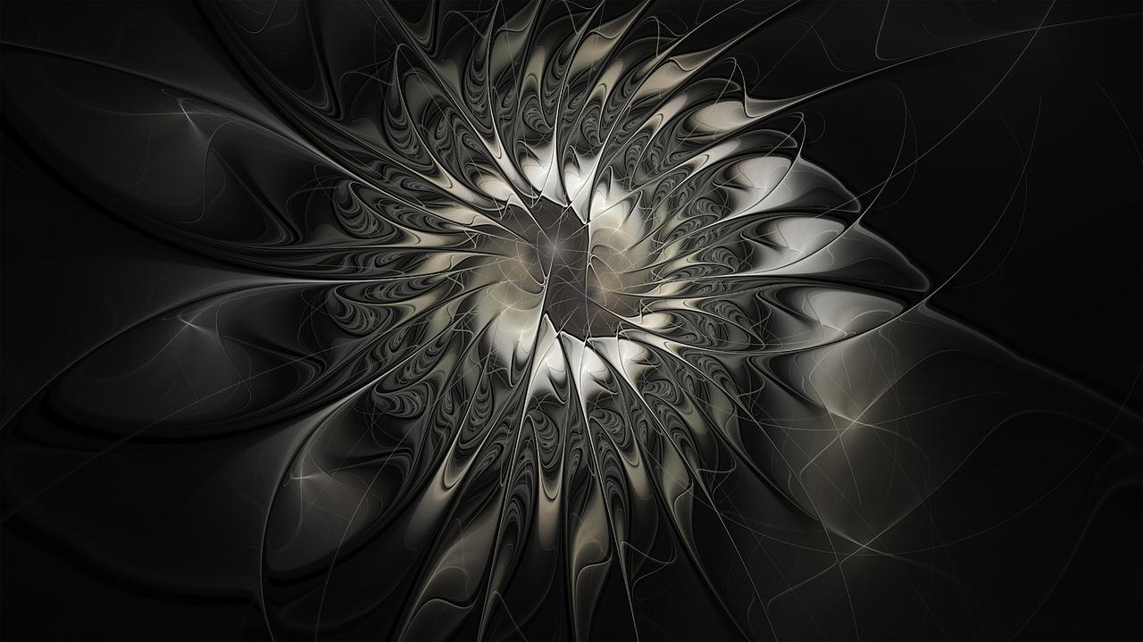 Abundance Magnet Orb Attunement