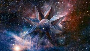 Dynamic Sacred Space Attunement