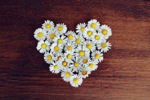 Manifesting Love Empowerment