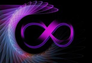 Infinity Reiki Empowerment