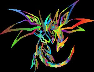 Elemental Dragons Empowerment