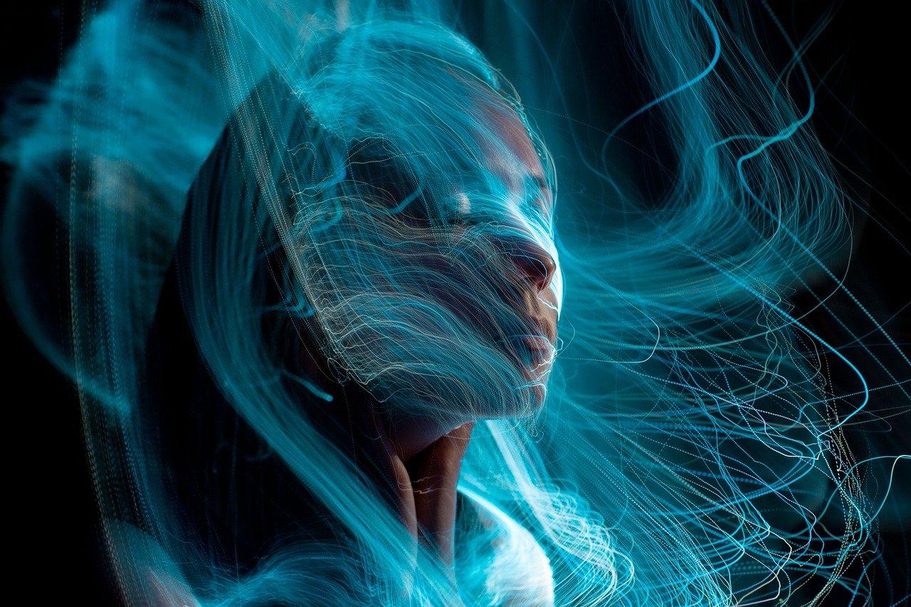 Magick Reiki Creativity Attunement