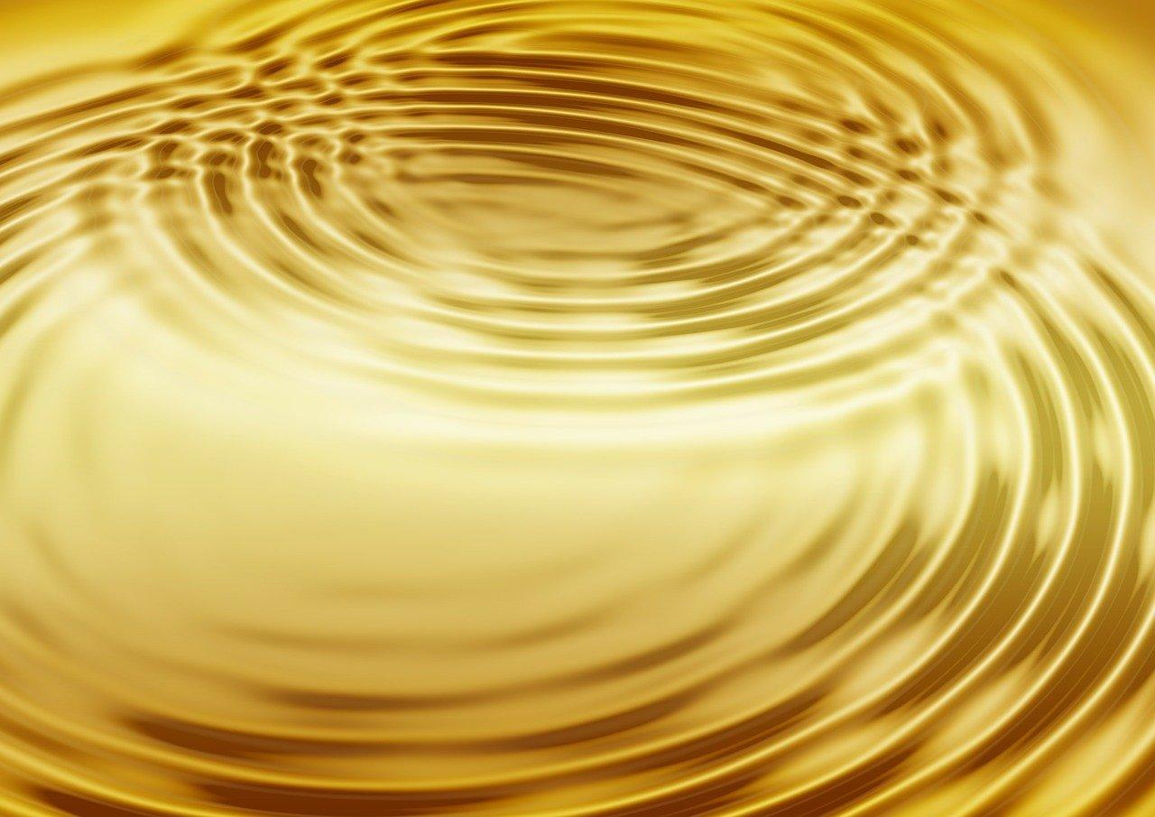Golden Self Transcendence