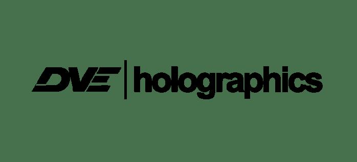 Holocube-4