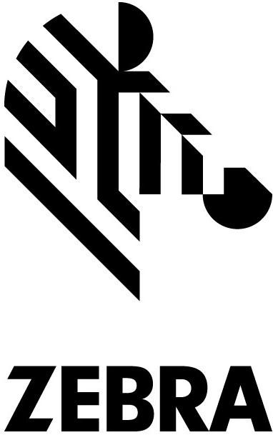 Zebra-logo-stampanti-industriali
