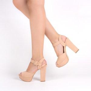 628dfa66fd Arquivos sandalia meia pata - New Elegance