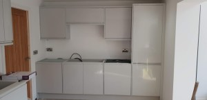 Joinery In East Yorkshire Carpentry kitchen fittings in Hull and east yorkshire