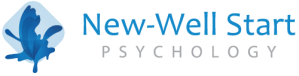 New-Well Start Psychology