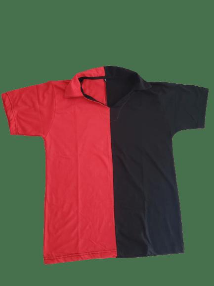 Newell's Old Boys Shirt 1970s