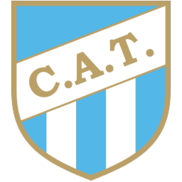 Atletico Tucuman Badge