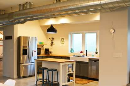 exposed-duct-clean-kitchen