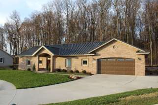 new-energy-home-indiana