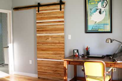 slat-sliding-closet-door
