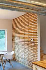 slat-wall-dining