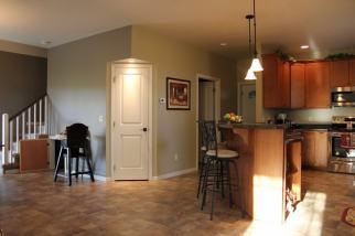 zero-energy-craftsman-home