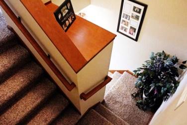 zero-energy-efficient-home