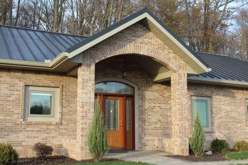 zero-energy-home-entrance