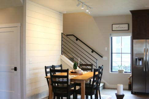 dining-room-energy-efficient-open-floor-plan