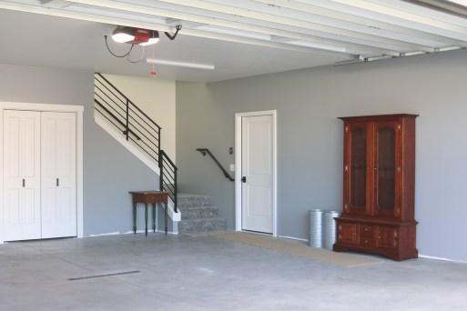 garage-steel-railing-studio-apartment-modern-farmhouse