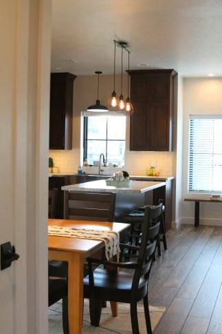 kitchen-farmhouse-new-energy-homes-post-frame
