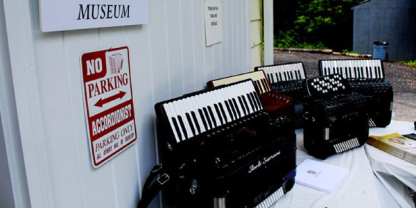 NEW-ENGLAND-ACCORDION-MUSEUMour-story