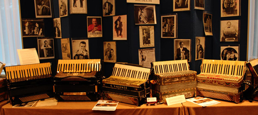 NEW-ENGLAND-ACCORDION-MUSEUMview-museum