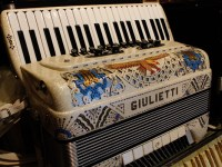 New-England-Accordion-Museum-Exhibit-Canaan-CT-12